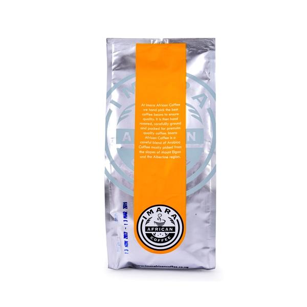 Imara Coffee